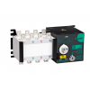 GTQ1系列自动转换开关电器(PC级)