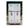 XGN15-12型固定式金属封闭环网开关设备