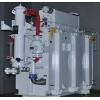 海上风电升压植物油变压器SW11
