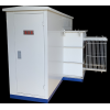 ZGS13-GF-10组合式变压器(光伏变)