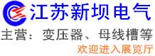 江苏新坝电气集团有限公司