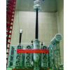 1000kV油浸式电力变压器