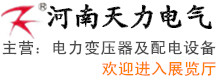 河南天力电气设备有限公司