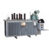 SVR馈线自动调压器