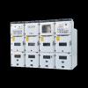 KYN28A-12新型铠装移开式交流金属封闭开关设备
