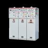XGN15-12单元式交流金属封闭环网开关设备