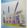 SFP-720MVA/500kV 电力变压器