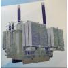 ODFS-400MVA/500kV电力变压器