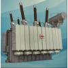 220kV 电力变压器