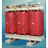 SC(B)系列树脂绝缘干式电力变压器