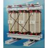 SG(B)系列H级绝缘非包封干式电力变压器