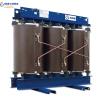 SCB12系列环氧树脂浇筑干式变压器