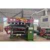 BRJ-1400-2变压器箔绕机